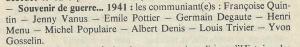 communiants 1941.jpg
