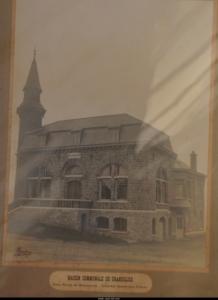 Musée Carlier-photographe-Stambruges (54).JPG