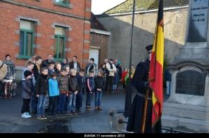Stambruges Armistice 2013 (29).JPG