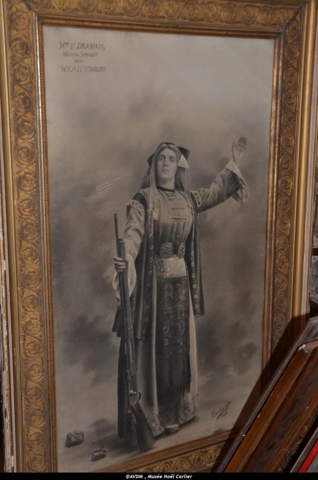Musée Carlier-photographe-Stambruges (47).JPG