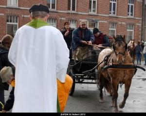 St Hubert 2013 Stambruges (103).JPG