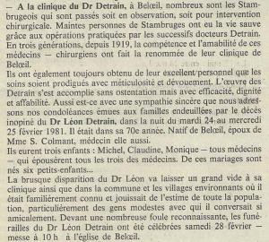 Léon Detrain.jpg