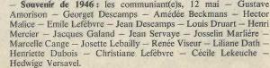 communiants 1946.jpg