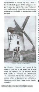le meunier Colmant 2.jpg