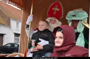 2013 Saint Nicolas dans les rues (138).JPG
