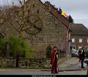 2013 Saint Nicolas dans les rues (62).JPG