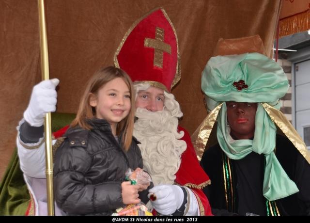 2013 Saint Nicolas dans les rues (151).JPG