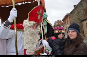 2013 Saint Nicolas dans les rues (86).JPG