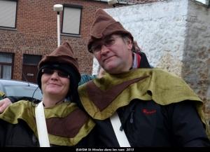 2013 Saint Nicolas dans les rues (13).JPG
