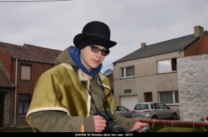 2013 Saint Nicolas dans les rues (22).JPG