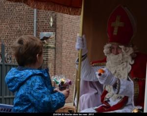 2013 Saint Nicolas dans les rues (43).JPG