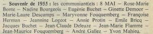 communion 1955.jpg