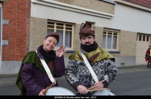2013 Saint Nicolas dans les rues (11).JPG