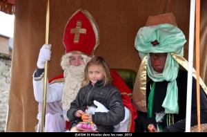 2013 Saint Nicolas dans les rues (74).JPG