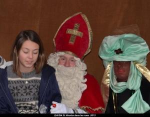 2013 Saint Nicolas dans les rues (154).JPG