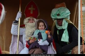 2013 Saint Nicolas dans les rues (132).JPG