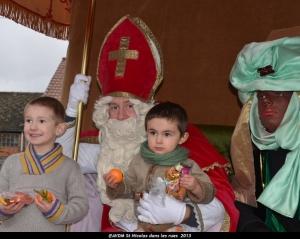 2013 Saint Nicolas dans les rues (70).JPG