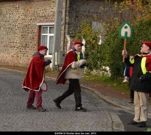 2013 Saint Nicolas dans les rues (49).JPG