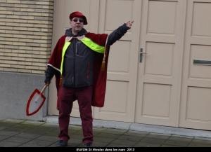2013 Saint Nicolas dans les rues (3).JPG