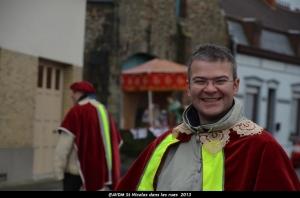 2013 Saint Nicolas dans les rues (27).JPG