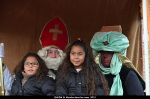 2013 Saint Nicolas dans les rues (129).JPG