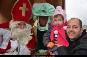 2013 Saint Nicolas dans les rues (114).JPG