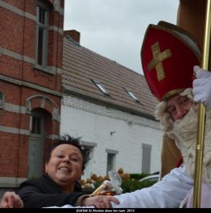 2013 Saint Nicolas dans les rues (156).JPG