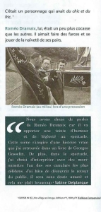 alfred Hanssens Roméo Dramais.jpg