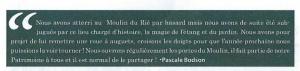 Pascale Bodson.jpg