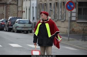 2013 Saint Nicolas dans les rues (36).JPG