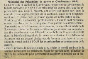 mémorial prisionniers de guerre.jpg