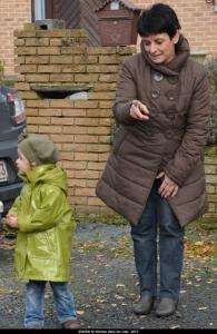 2013 Saint Nicolas dans les rues (120).JPG
