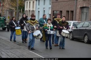 2013 Saint Nicolas dans les rues (32).JPG
