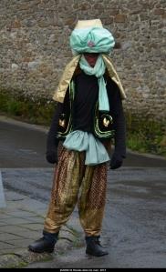 2013 Saint Nicolas dans les rues (28).JPG