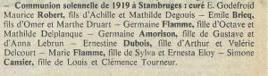 communion 1919.jpg
