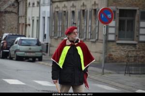 2013 Saint Nicolas dans les rues (37).JPG