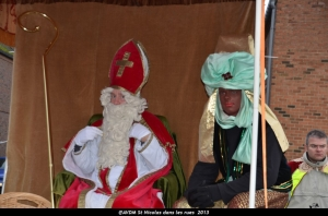 2013 Saint Nicolas dans les rues (30).JPG