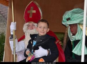 2013 Saint Nicolas dans les rues (1).JPG