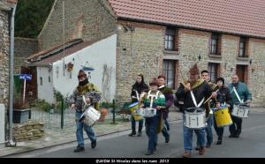 2013 Saint Nicolas dans les rues (134).JPG
