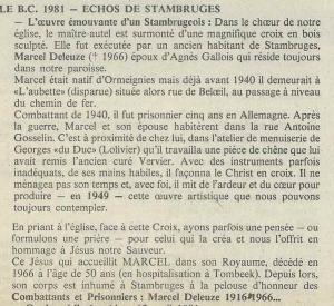 marcel Deleuze.jpg
