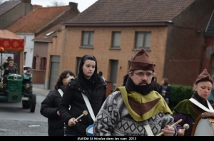 2013 Saint Nicolas dans les rues (159).JPG