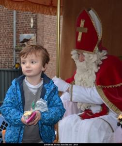 2013 Saint Nicolas dans les rues (42).JPG