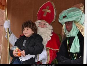 2013 Saint Nicolas dans les rues (96).JPG