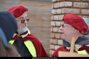 2013 Saint Nicolas dans les rues (79).JPG