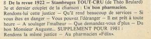un bon pharmacien 3.jpg