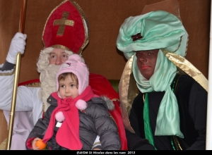 2013 Saint Nicolas dans les rues (106).JPG