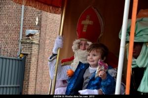 2013 Saint Nicolas dans les rues (45).JPG