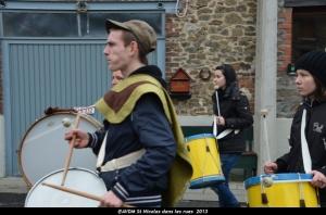 2013 Saint Nicolas dans les rues (135).JPG