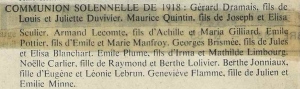 communion 1918.jpg