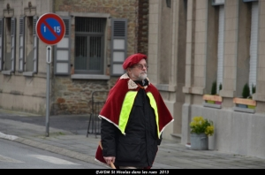 2013 Saint Nicolas dans les rues (38).JPG